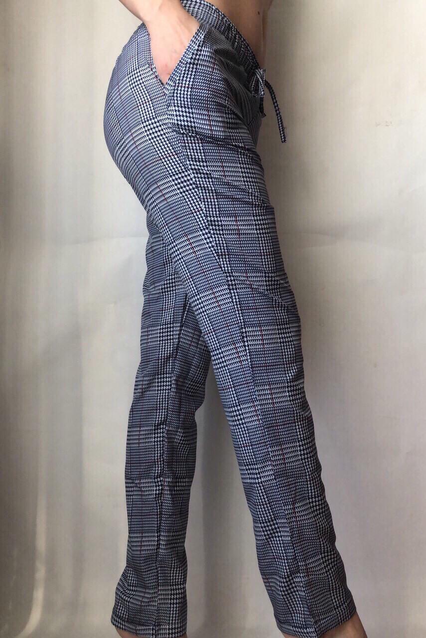 Женские летние штаны N°173