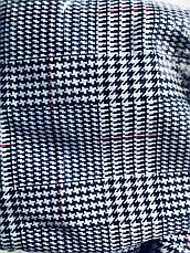 Женские летние штаны N°173, фото 3