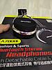 Беспроводные Bluetooth стерео наушники AWEI A700BL Чёрные, фото 5