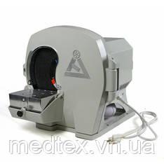 Триммер зуботехнический JT19