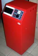 Электрический котел  «ЭКО-Тепломаш» 105 кВт