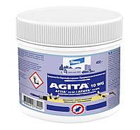 Агита 10 ВГ 400 гр (гранулы)