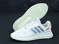 Мужские кроссовки Adidas AD Commonwealth 41