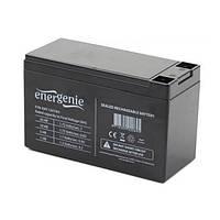 Аккумуляторная батарея EnerGenie 12V 7.5AH (BAT-12V7.5AH) (BAT-12V7.5AH)