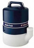 Насос (бустер) для промывки Aquamax Evolution 40