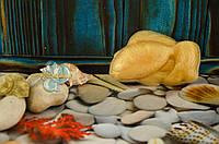 """Мыло """"Золотая рыбка"""", фото 1"""