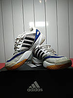 БУ Кроссовки Adidas Court Raw 36