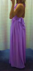 Платье Фантазия , фото 3