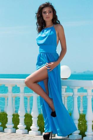 Платье Фантазия , фото 2