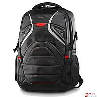 "Рюкзак для ноутбука Targus Strike BP Gaming 17.3"" Black/Red (TSB900EU)"
