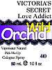 Духи 50 мл версия аромата (440) Love Addict Victoria's Secret