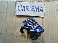 Кронштейн тросов АКПП Mitsubishi Carisma GDI 2000г.в.