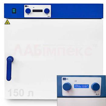 Стерилизатор воздушный ГПО-150 (152 л)