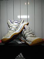 Бу Кроссовки Adidas Essence 11 36.5 (225mm)