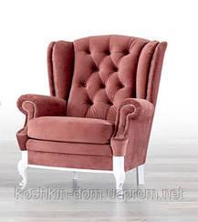 Кресло LORD M