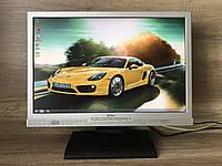 LCD монитор 22'' Belinea 2225 S1W