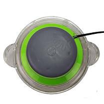 Подрібнювач-блендер для кухні 5в1, фото 3