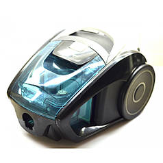 Пылесос Grant GT-652