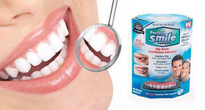 Съемные Виниры Tooth Cover, фото 2