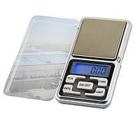 Весы ювлерирные цифровые 0,01-500 гр