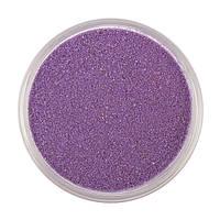 RAL 4001-Цветной кварцевый песок - Красно-сиреневый