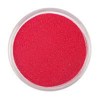 RAL 3031-Цветной кварцевый песок - Ориент-красный, фото 1