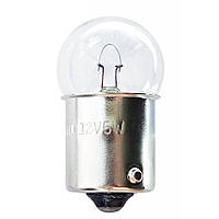 Лампа автомобильная заднего габарита 12V 5W SCT