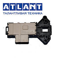Замок люка стиральной машины Атлант - 908092001902