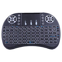 Пульт ДУ Air Mouse I8 R151025 (SKU777)