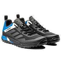 Мужские кроссовки Adidas Terrex Trail Cross CM7562