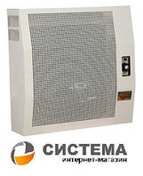 Конвектор газовий чавунний КОНВЕКТОР АКОГ-2,5 Л (Ужгород) 2,5 квт