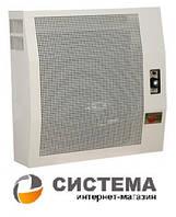 Конвектор газовый чугунный КОНВЕКТОР АКОГ-2,5Л (Ужгород) 2,5квт