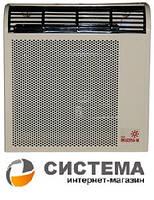 Газовый Конвектор Модуль Аог – 4 Сп (Ужгород) Стальной 4Квт