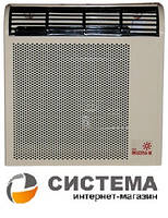 Газовый Конвектор Модуль Аог – 2 Сп Стальной (Ужгород 2Квт)