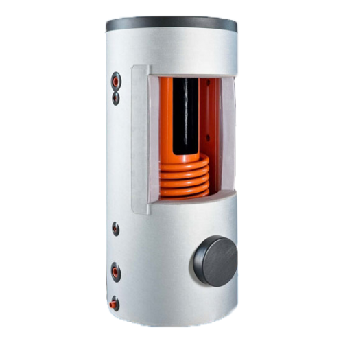Аккумулирующий Бак Drazice Nado 750 V1-200 121680397