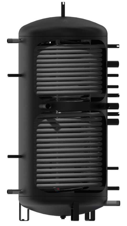 Аккумулирующий Бак Drazice Nado 500 V6 - 25