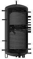 Аккумулирующий Бак Drazice Nado 800 V9 - 35 (121880333)