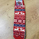 """Носки шерстяные на резиновой подошве женские """"Bagi Wool"""", фото 5"""