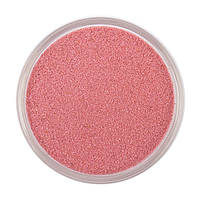 RAL 3014-Цветной кварцевый песок - Розовый антик, фото 1