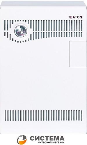 Парапетный Газовый Котел Aton Compact 12,5Е