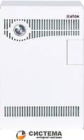 Парапетный Газовый Котел Aton Compact 12,5Е, фото 1