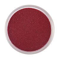 RAL 3005-Цветной кварцевый песок - Винно-красный