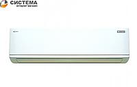 Кондиционер Leberg Thor Lbs-Tor18/Lbu-Tor18