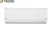 Кондиционер Neoclima Therminator 2.0 Ns-12Ahew/Nu-12Ahew