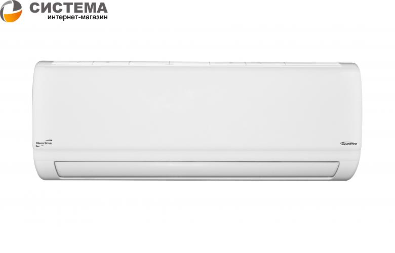 Кондиционер Neoclima Therminator 2.0 Ns-36Ahew/Nu-36Ahew