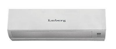 Кондиционер Luberg Lsr-24 Hd Deluxe
