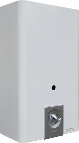 Газовая Колонка Termet Aqua Heat Electronic G-19-00