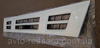 Решетка радиатора ISUZU NQR 71/75