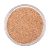 RAL 1011-Цветной кварцевый песок -Коричнево-бежевый, фото 1