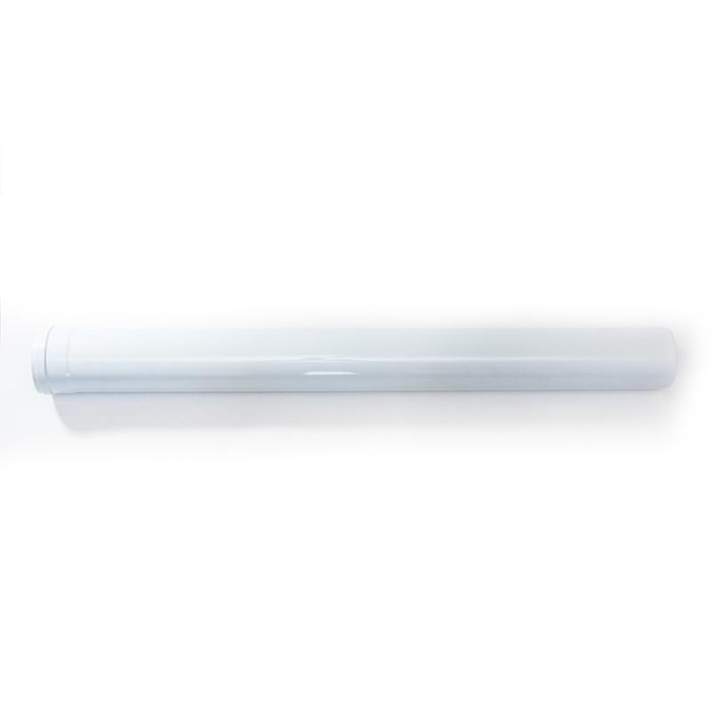 Коаксиальный Удлинитель Ал. 2.0 М, 60/100 (Standart)